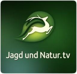 Jagd Tv